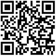 Scan me with your SmartPhone