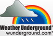 Weather undergrond logo